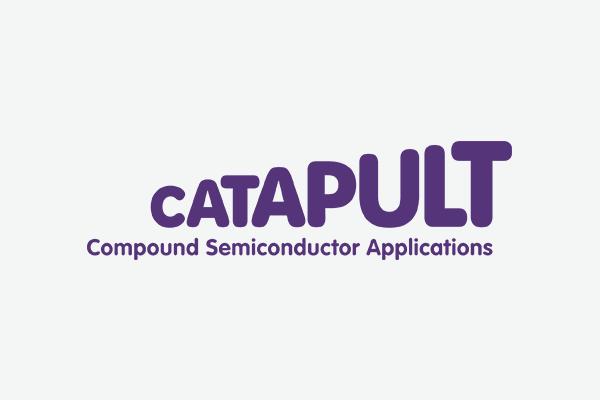 Catapult Partner Logo