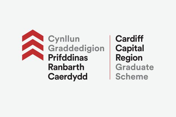 CCR Graduate Scheme Partner Logo