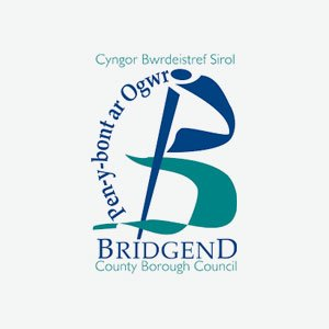 Bridgend Logo