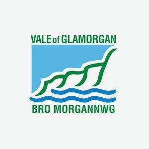Vale of Glamorgan Logo