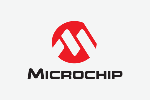 Microchip Partner Logo