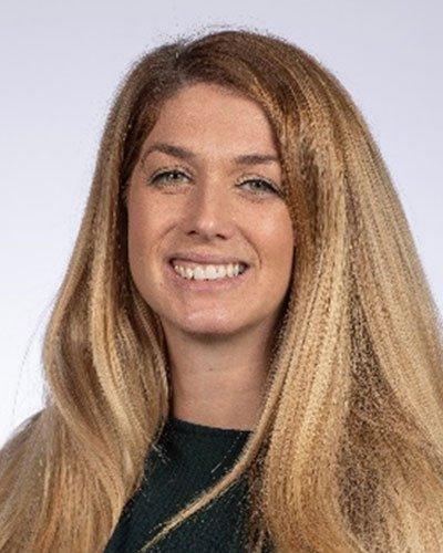 Nicola Butler