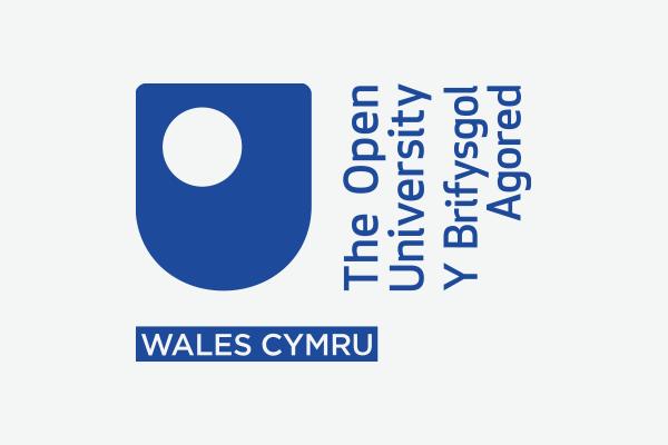 Open Univesity Partner Logo