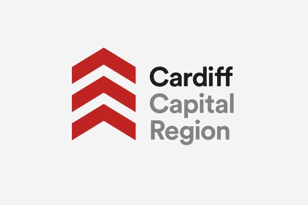 CCR Partner Logo