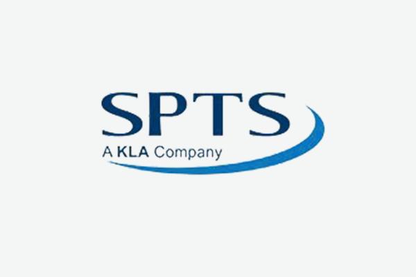 SPTS Partner Logo