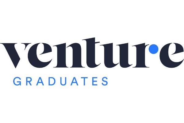 Venture Graduates