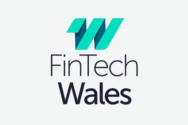 Fintech Partner Logo