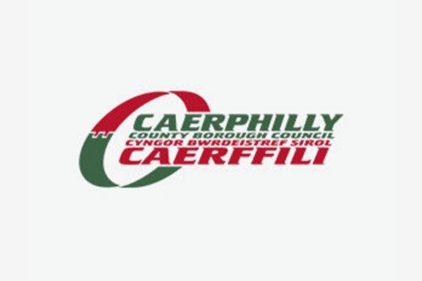 Metro Plus: Caerphilly Interchange