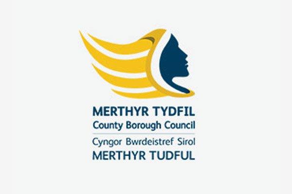 Metro Plus: Merthyr Tydfil Rail Interchange