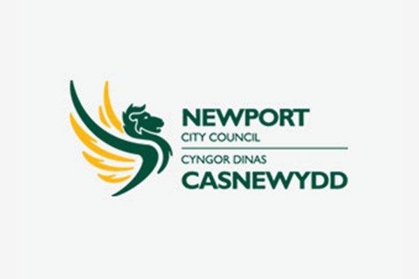 Metro Plus: Newport to Cardiff Bus Priority Corridor