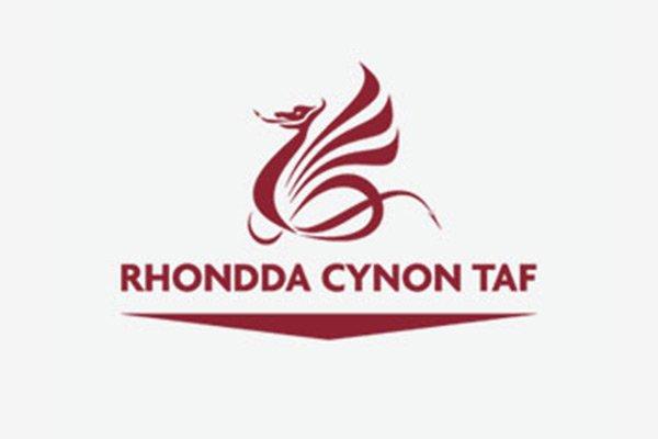 RCT Partner Logo