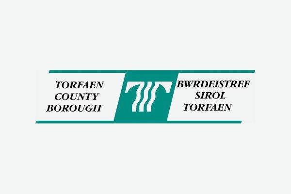 Metro Plus: Pontypool New Inn Park & Ride